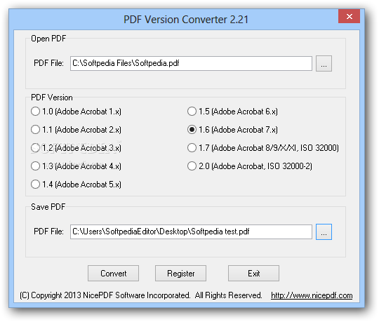 word to pdf converter full version free download filehippo