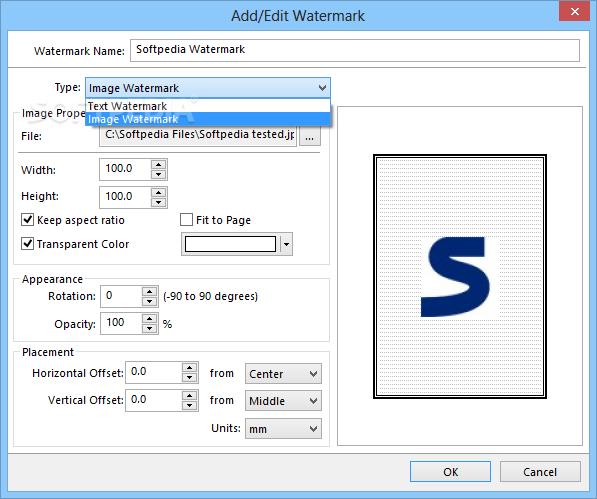 adobe acrobat x free download for windows xp