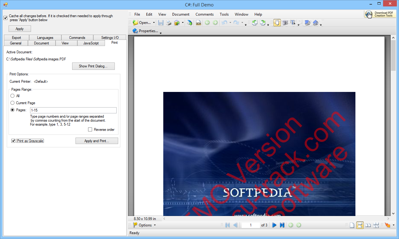 Java JDK 6 Update 45 ( bit) Download for PC