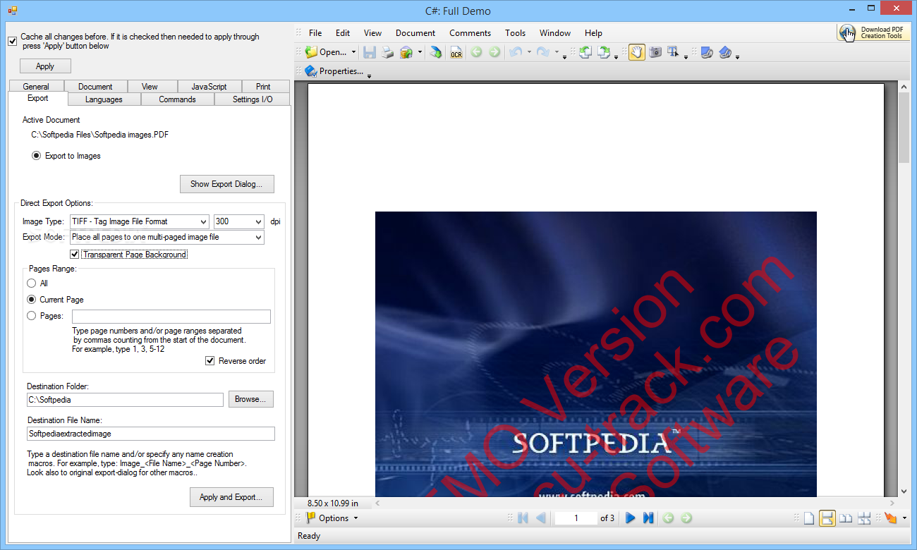 pdf xchange viewer free download windows 10