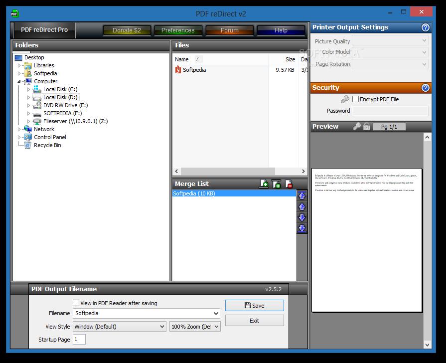 Acrobat Reader Vista - Free downloads and reviews - CNET
