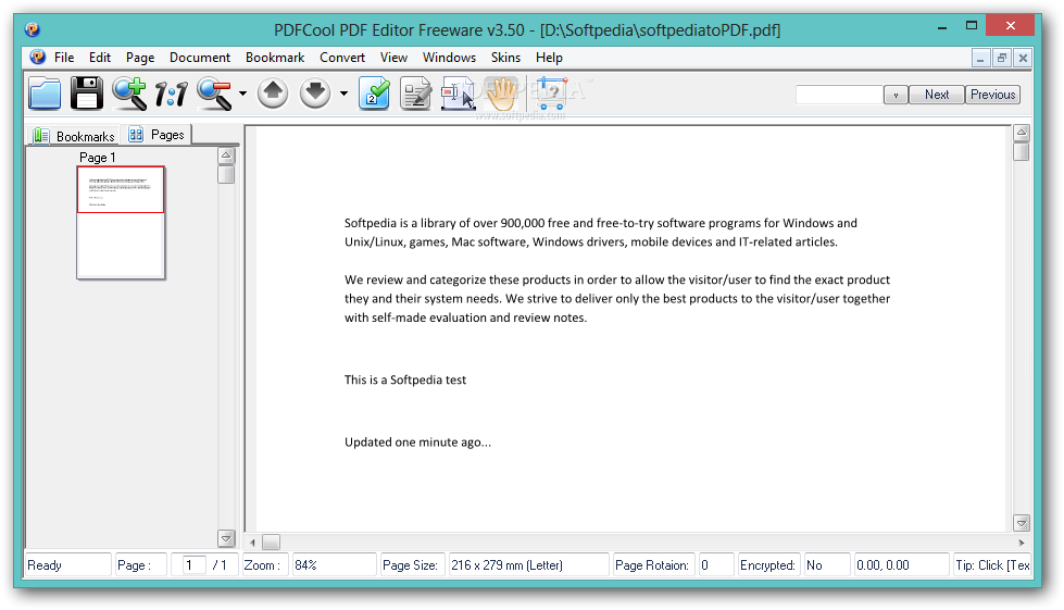 Interspire web publisher 5 1 15 cracked- code