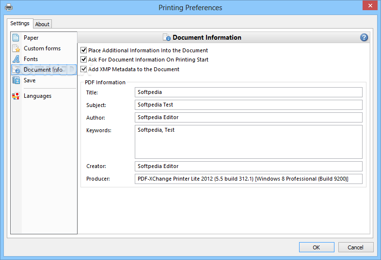 pdf-xchange editor register key