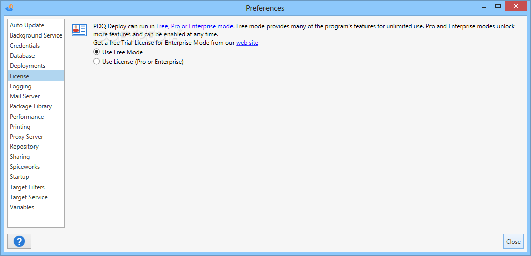 Download PDQ Deploy 17 2 0 0