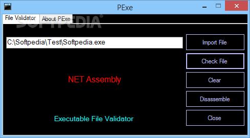 Java SE Development Kit 8 - Free download and …