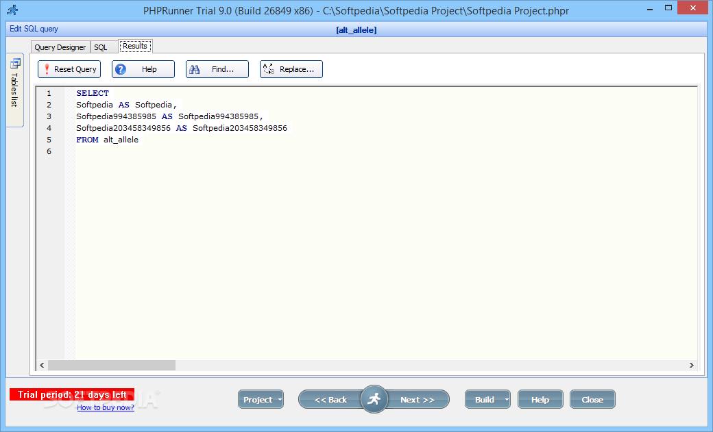phprunner 9.8 keygen