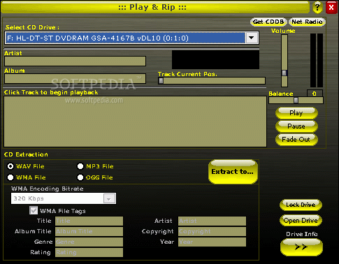 aiff to mp3 converter free download for windows
