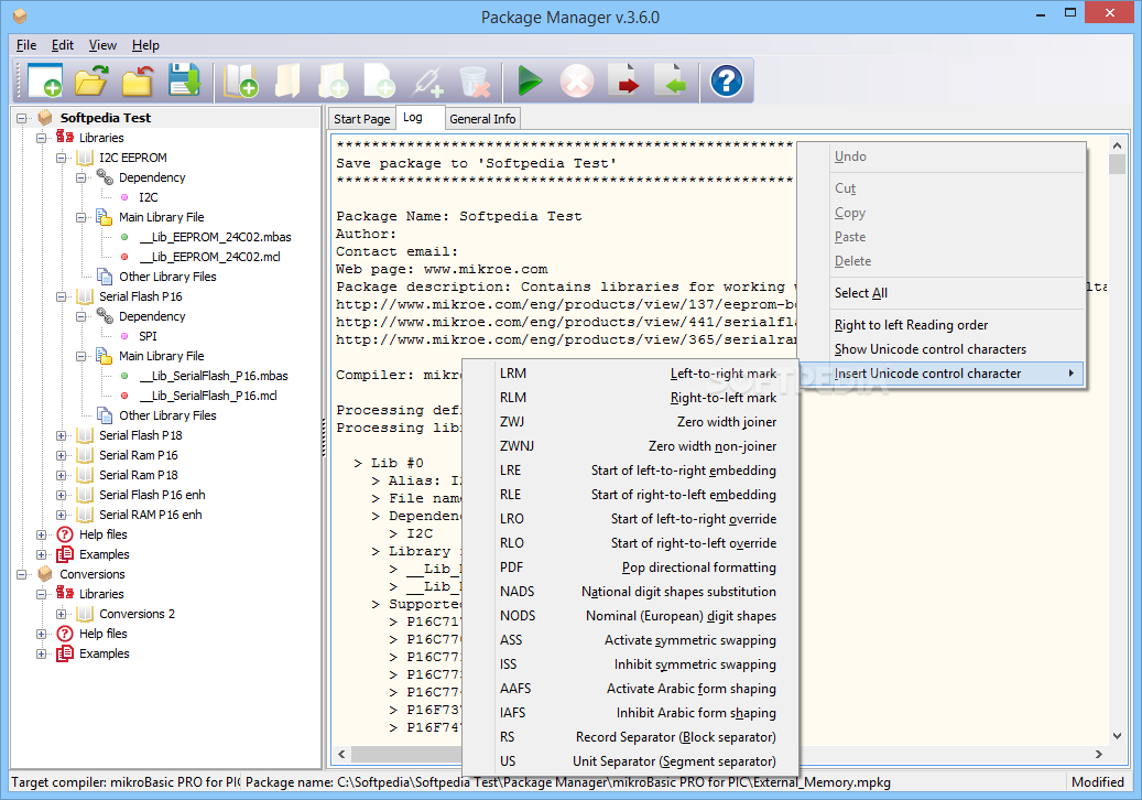 python 2.7 windows 64 bit