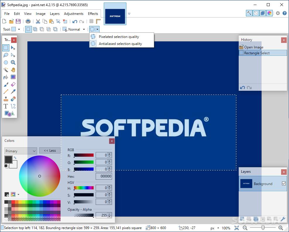 download paint for windows 7 32 bit
