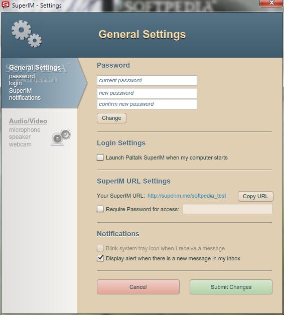 paltalk messenger free download for windows 10