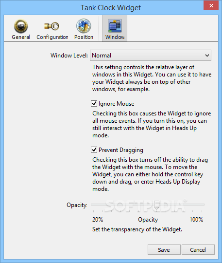 Yahoo! Widget Engine 4.0.5 -LegalTorrents setup free