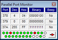 Dot net 3.5 sp3 download. ultra serial port monitor download.