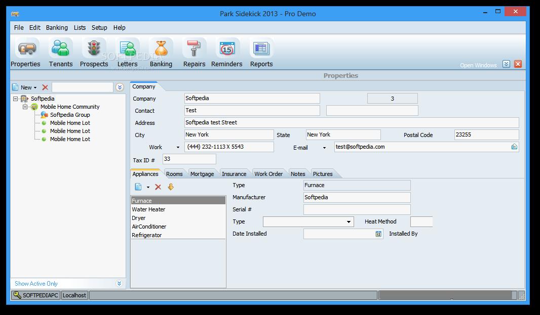 SDB Files and using SideKick - Microsoft Community