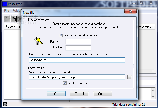 how to pass export filename jaspersoft