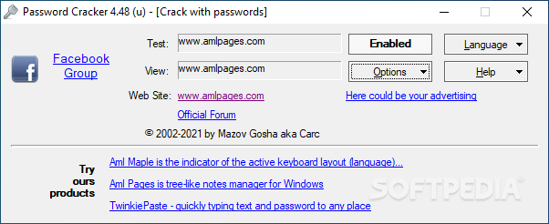 delta plc password cracker software free download