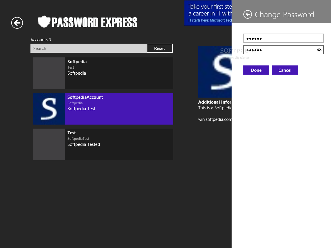 how to download outlook express for windows 8