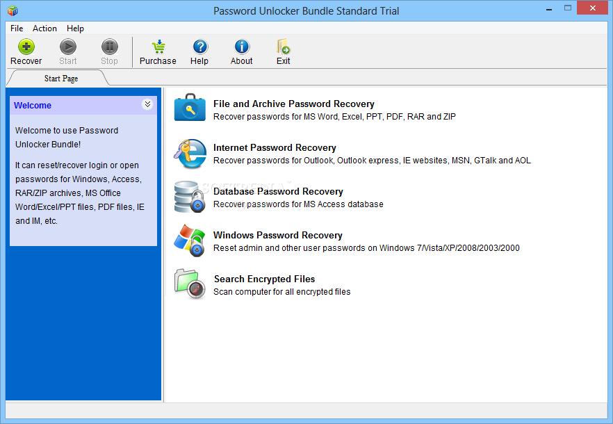 Password unlocker bundle ultimate 7 0 crack