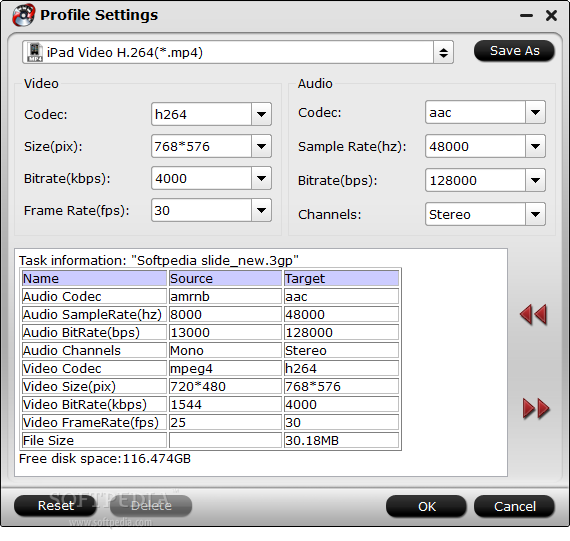 pavtube video converter ultimate 4.9.2.0