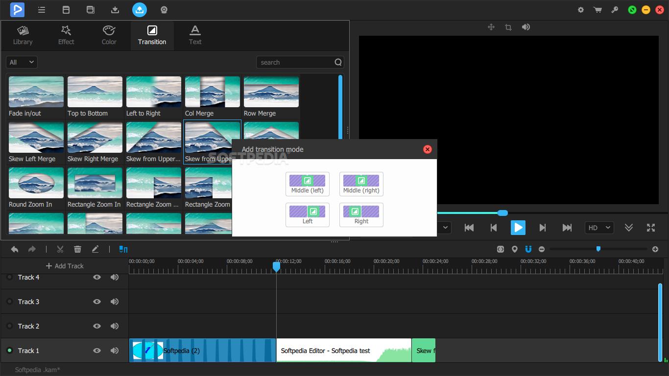 Adobe Premiere Pro - Download