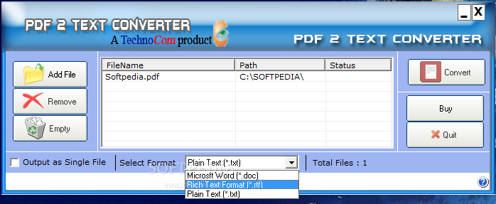 scansoft pdf converter 3.0 crack