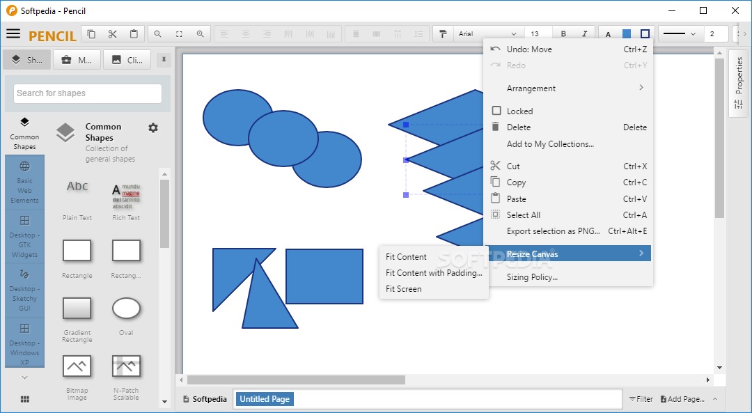 Blog archives skykit Sketch software for windows