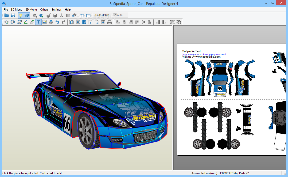 how to design cars like a pro ebook free download