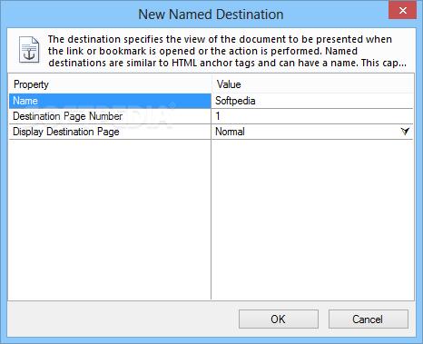 nitro pdf editor free download for windows xp