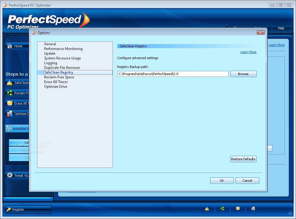 Top 10 Best Free PC Optimizer Software 2019 to Speed Up Computer
