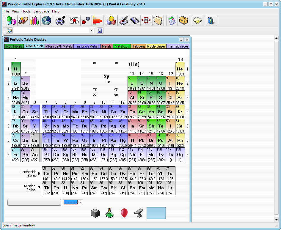 Periodic table for windows 8 to pc win full app download from kat information on url below urtaz Choice Image