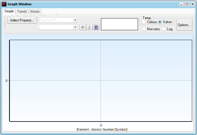 Download Periodic Table Explorer 181 191 Beta