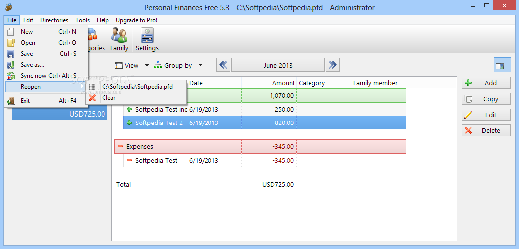 скачать personal finances pro 5.8.0.5084.incl.crack.rar