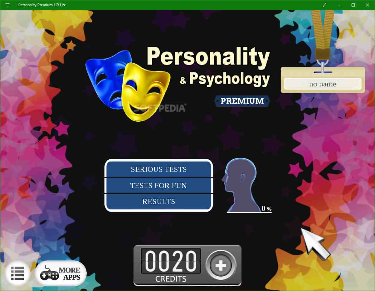 [PDF] Download Personality Plus Free | Unquote Books