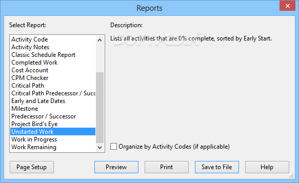 download Краткие