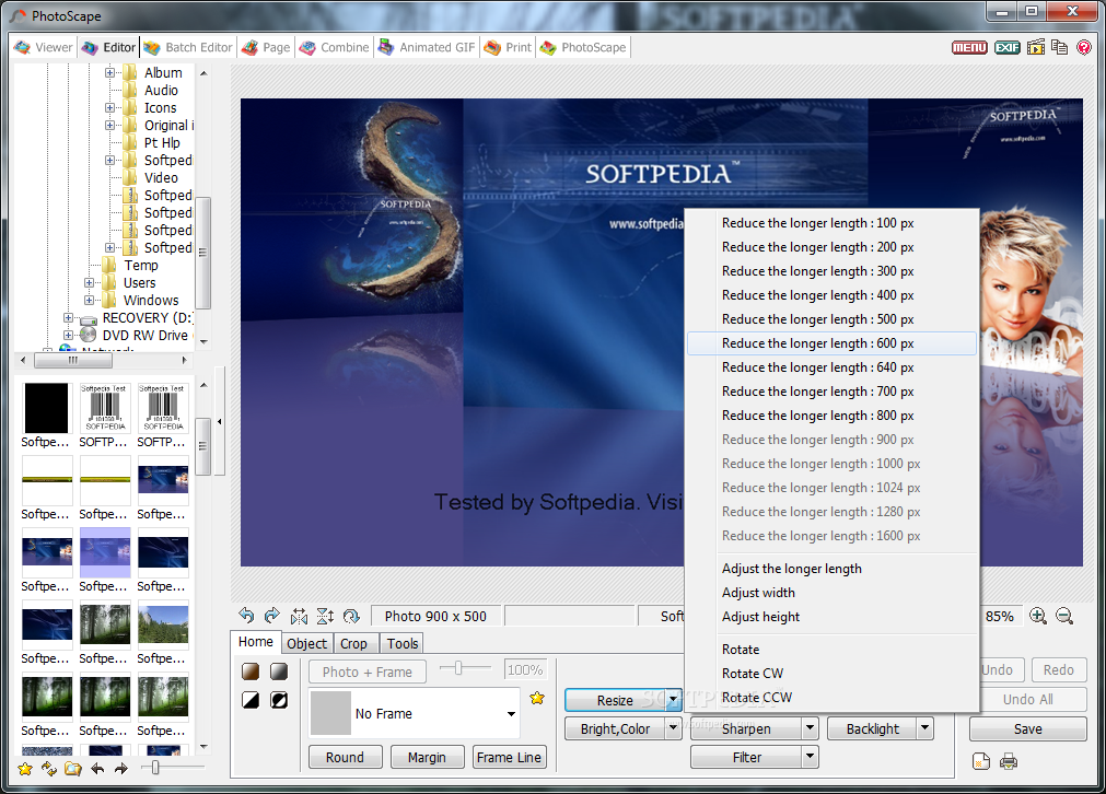 download photoscape 3.7 for pc