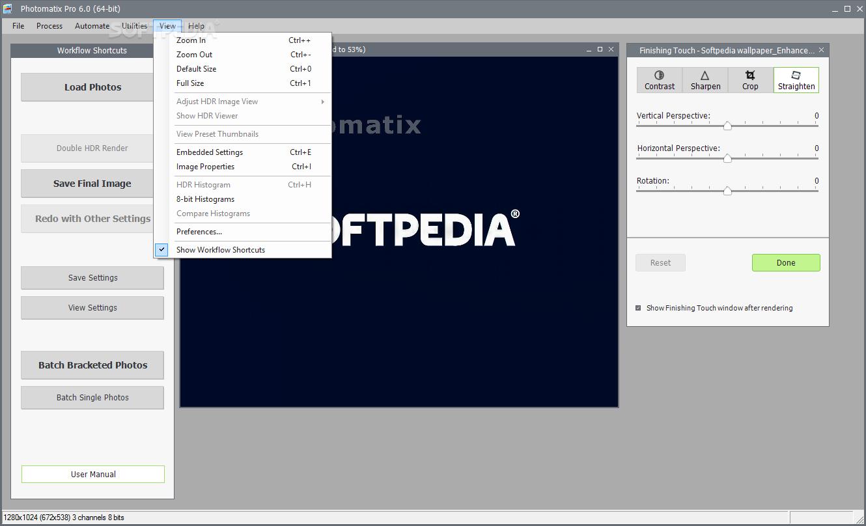 Photomatix free download without watermark   KineMaster without