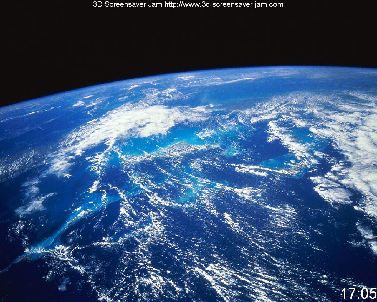 All About Google Earth and World Map Apps  downloadcnetcom