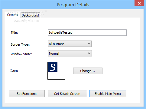 download pika software builder with crack