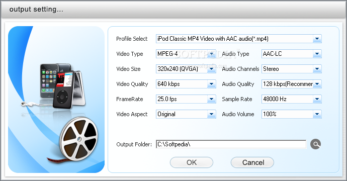 Plato Dvd To Ipod Converter Software - Free Download Plato ...