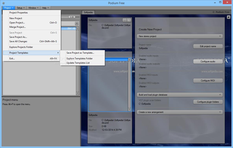 Image Result For Free Vst Wrapper For Windows