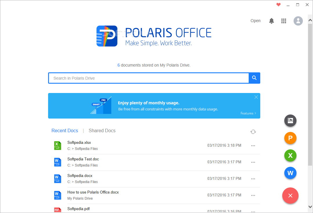 polaris office user manual free download rh polaris office user manual free download moll Frozen Asus Eee Pad Transformer Otter Box for Asus Tablet