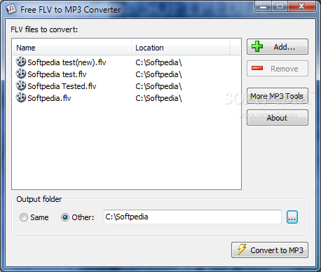 PolySoft-Free-FLV-to-MP3-Converter_1.png