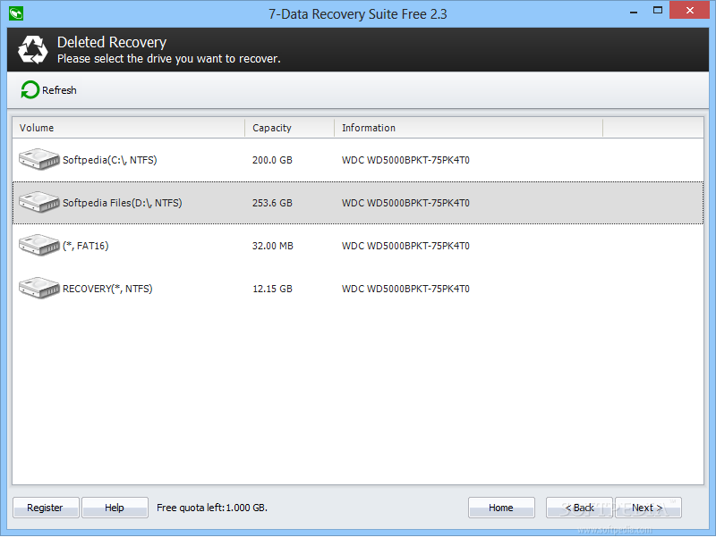 Easeus data recovery wizard easeus data recovery v easeus data recovery wizard most efficient deleted appnee easeus