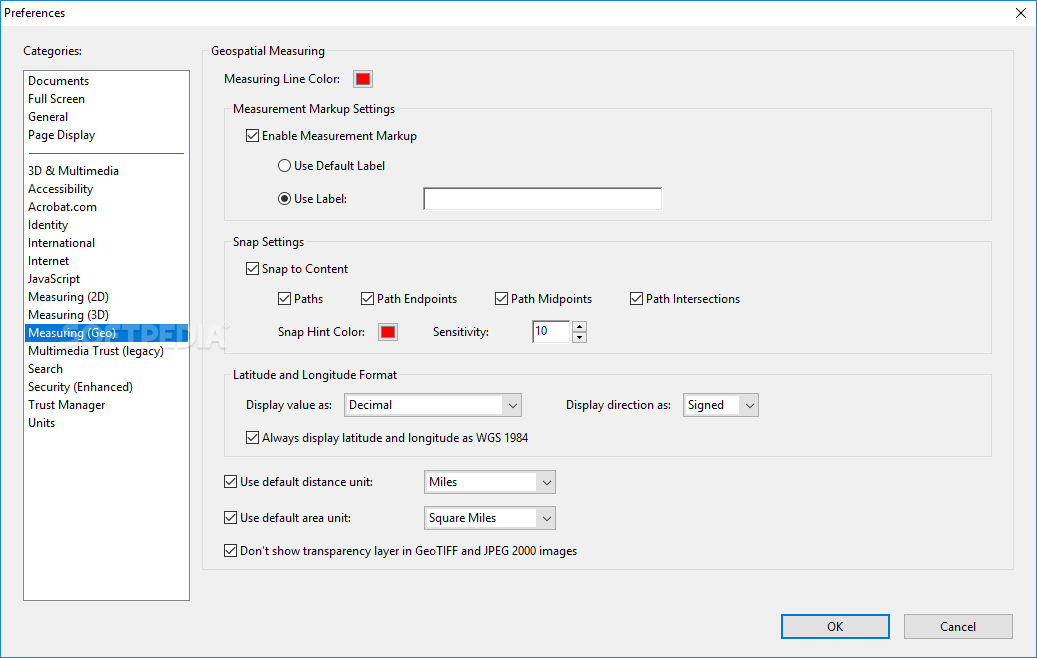 Download Portable Adobe Reader Lite 9 0 0