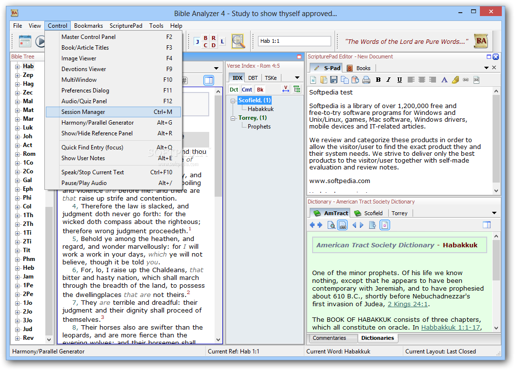 Print window 5.3.1 free download for mac download