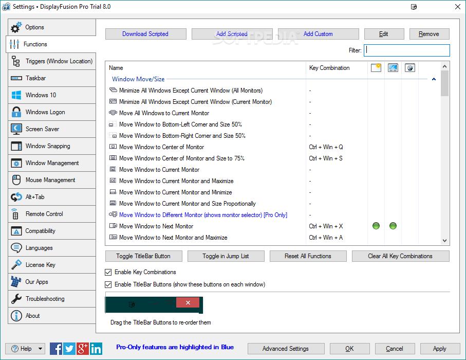 Ultramon windows 10 crack | Ultramon free Download + Instal