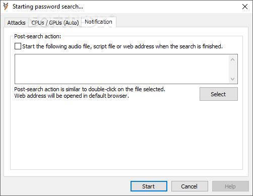 Download Portable Excel Password 2019 07 29