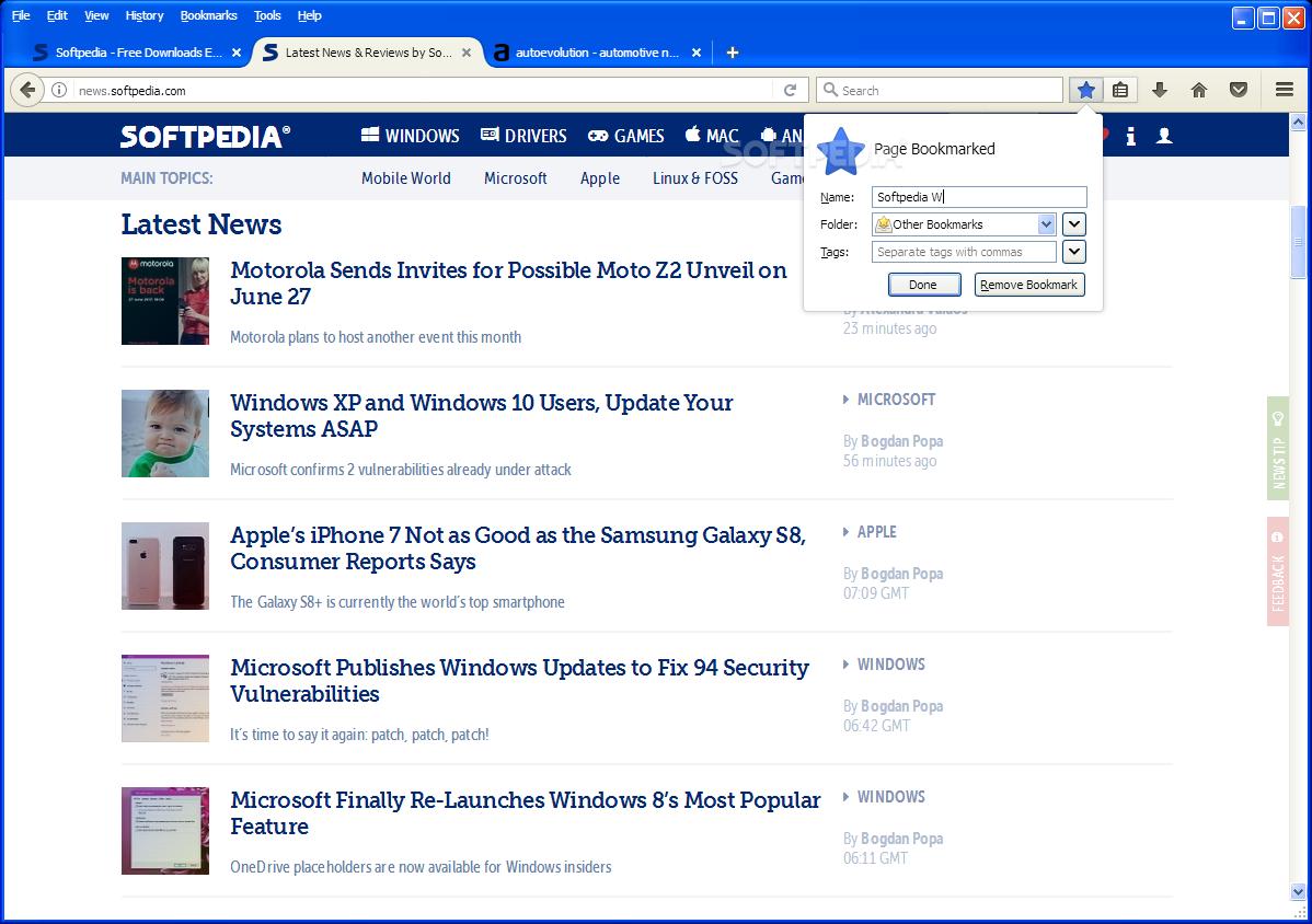 firefox esr 32 bit windows download