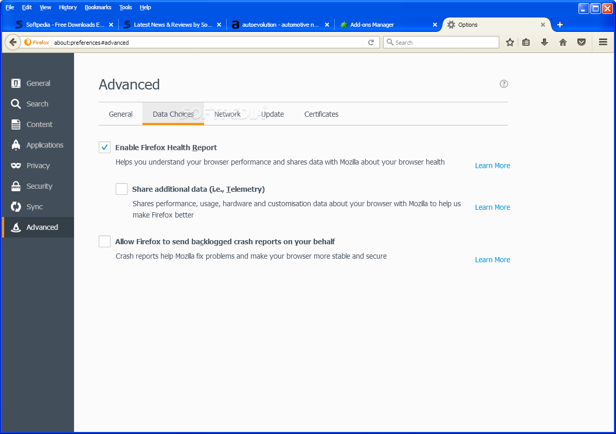 firefox esr 32 bit download