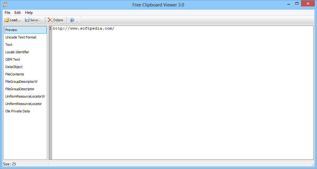 Portable free clipboard viewer download for Free portable
