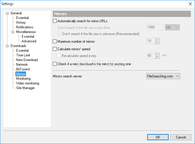 free download manager portable 3.9